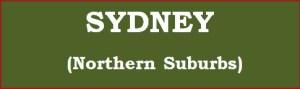 sydney-suburbs-north