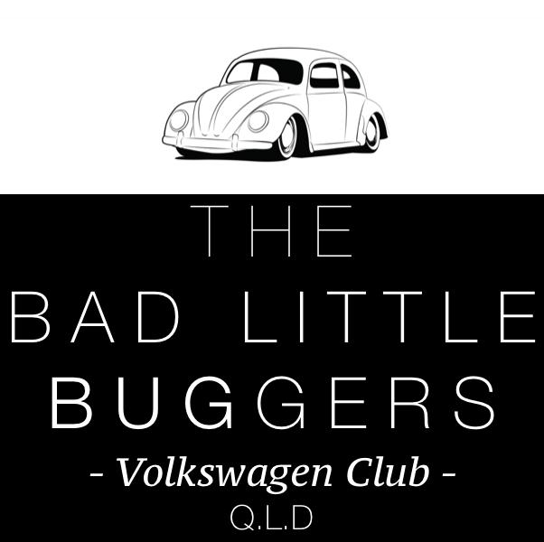 Bad Little Buggers Club Night Tomorrow