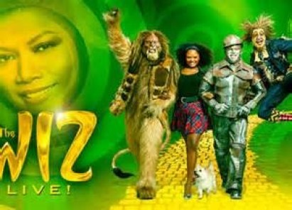 Wiz the Musical