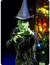 wicked-the-wizard-of-oz-elphaba