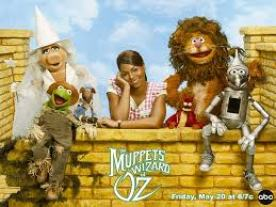 muppets-of-oz