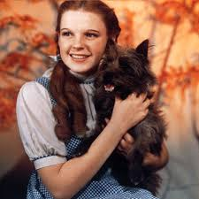 dorothy-and-toto
