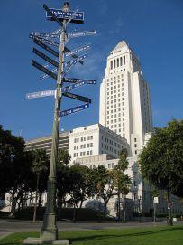 la-city-hall