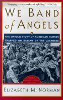 Angels of Bataan