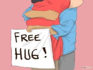 728px-Celebrate-National-Hug-Day-Step-3-Version-2