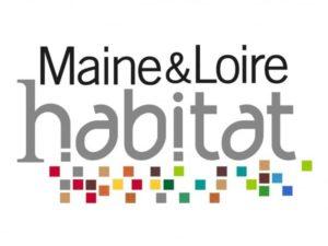 maine_et_loire_habitat