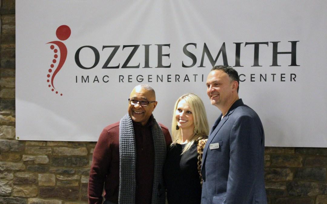 Reflections on 2016 from IMAC Regeneration Centers Founder, Dr. Matt Wallis
