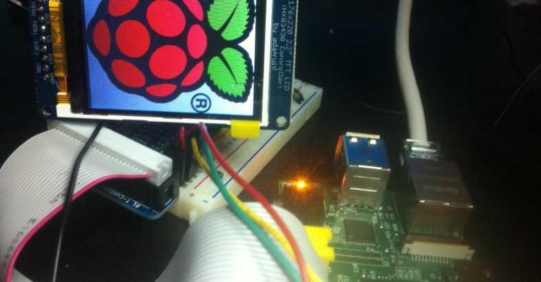 photo2 2tft opt?resize=786%2C410 raspberry pi and tft display  at alyssarenee.co