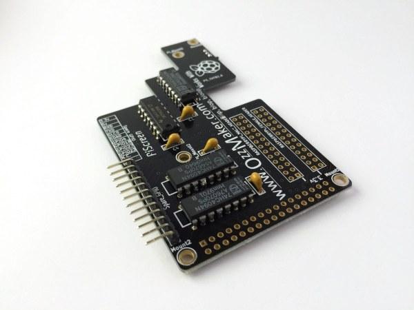 PiScreenKitInstructions3.5-600