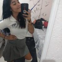 👑 Diana Hernandez Ojeda - Colegiala Tetona [+05 VIDEOS] 🔥