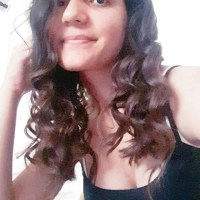 Pack de Zaira Mendez - Chavita Chichona