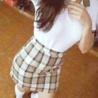 Pack de Michelle Guzman Ornellas [+6 VIDEOS]
