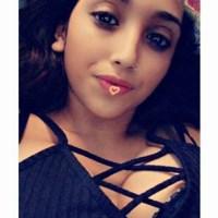 Pack de Fernanda Guerra Adolescente de Increibles Tetas [+05 VIDEOS]