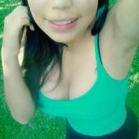 Pack de Diana Cisneros Morra Chichona