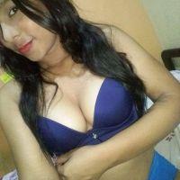 Colombiana caliente Camila Arreita y su pack de nudes preciosas.