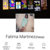 Pequeña Fátima y sus chichis al descubierto. Pack Fotos XXX