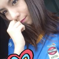 Leslye Paola jovencita de Monterrey, México 🇲🇽 + Nudes