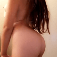 Chavita Ángeles Vaquero y su imperdible pack de video xxx.!