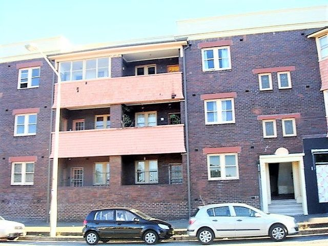 Unit 2A/23 Curlewis Street, NSW 2026