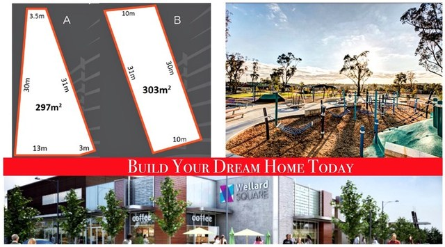 Real Estate For Sale In Wellard WA 6170 Allhomes