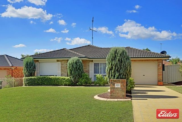 Real Estate For Rent In Rosemeadow NSW 2560 Allhomes