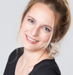 Katharina Kugelmeier