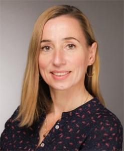 Kerstin Konrad