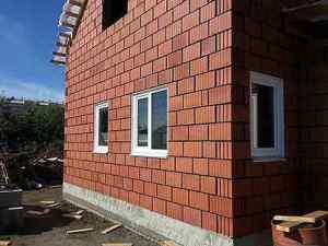 keramoblok 300x225 - Каменные дома. Из чего построить?