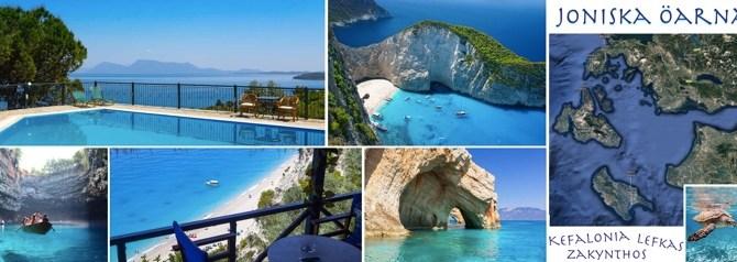 Grekland 2017
