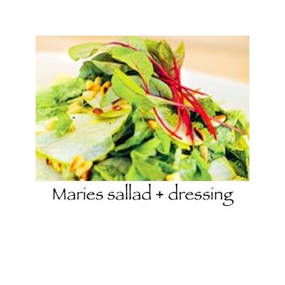 MAT_Maries_sallad