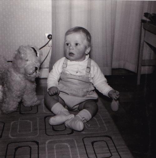 Omoss-Berth-19621224-Berth-005