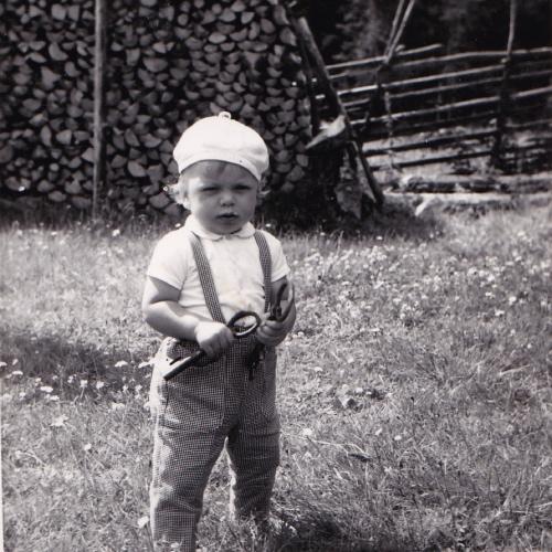 Omoss-Berth-1963-Berth på Mockfjärd