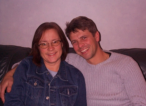Omoss-Berth-20021213-Berth+Kate