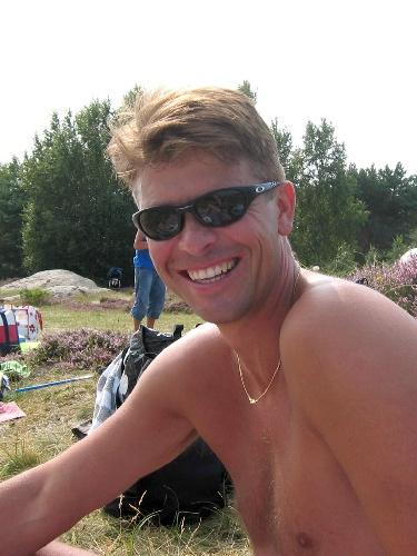 Omoss-Berth-20050821-Vrångö08