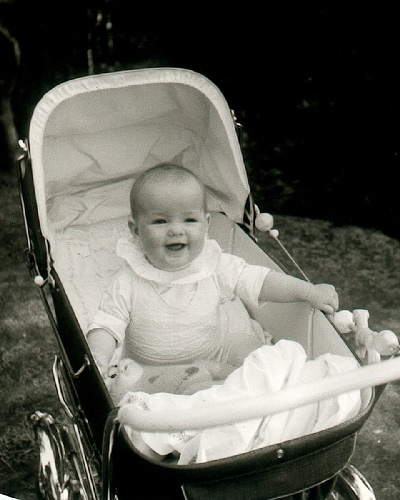 Omoss-Kate-19640602-Kate