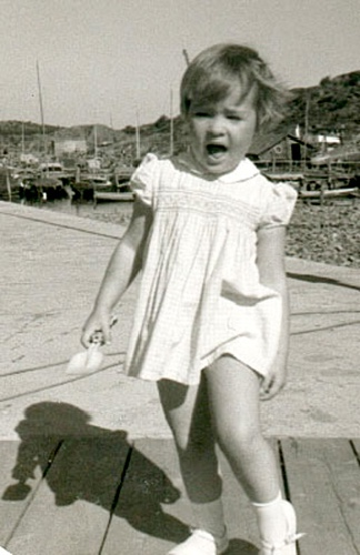 Omoss-Kate-19680515-Kate