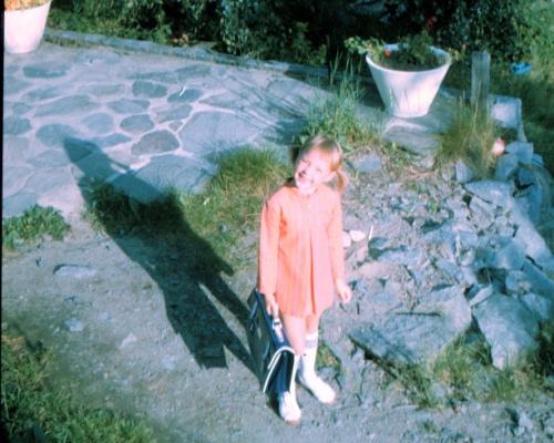 Omoss-Kate-1971-Kate10