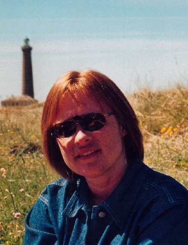 Omoss-Kate-20010525-Kate0