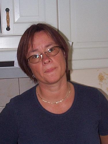 Omoss-Kate-20030913-Kate