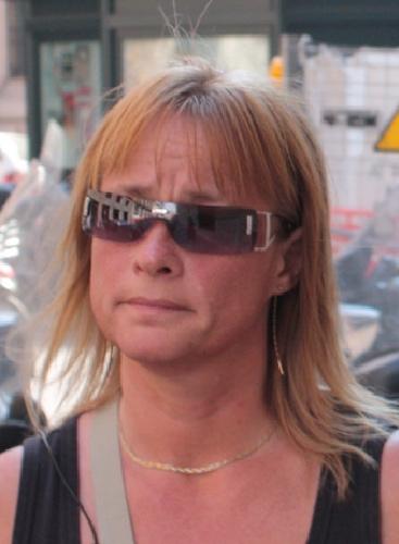 Omoss-Kate-20080701-KateCoE516