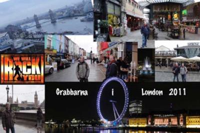 vykort-London11