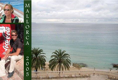 vykort-Mallorca05