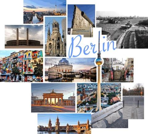 vykort-berlin17