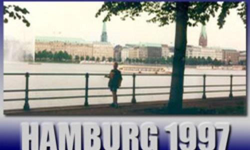 Hamburg 1997