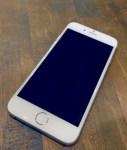 アウトレットのiPhone 6