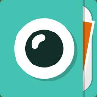 【無音,自撮り】最高に使えるAndroidのおすすめカメラアプリ21選!