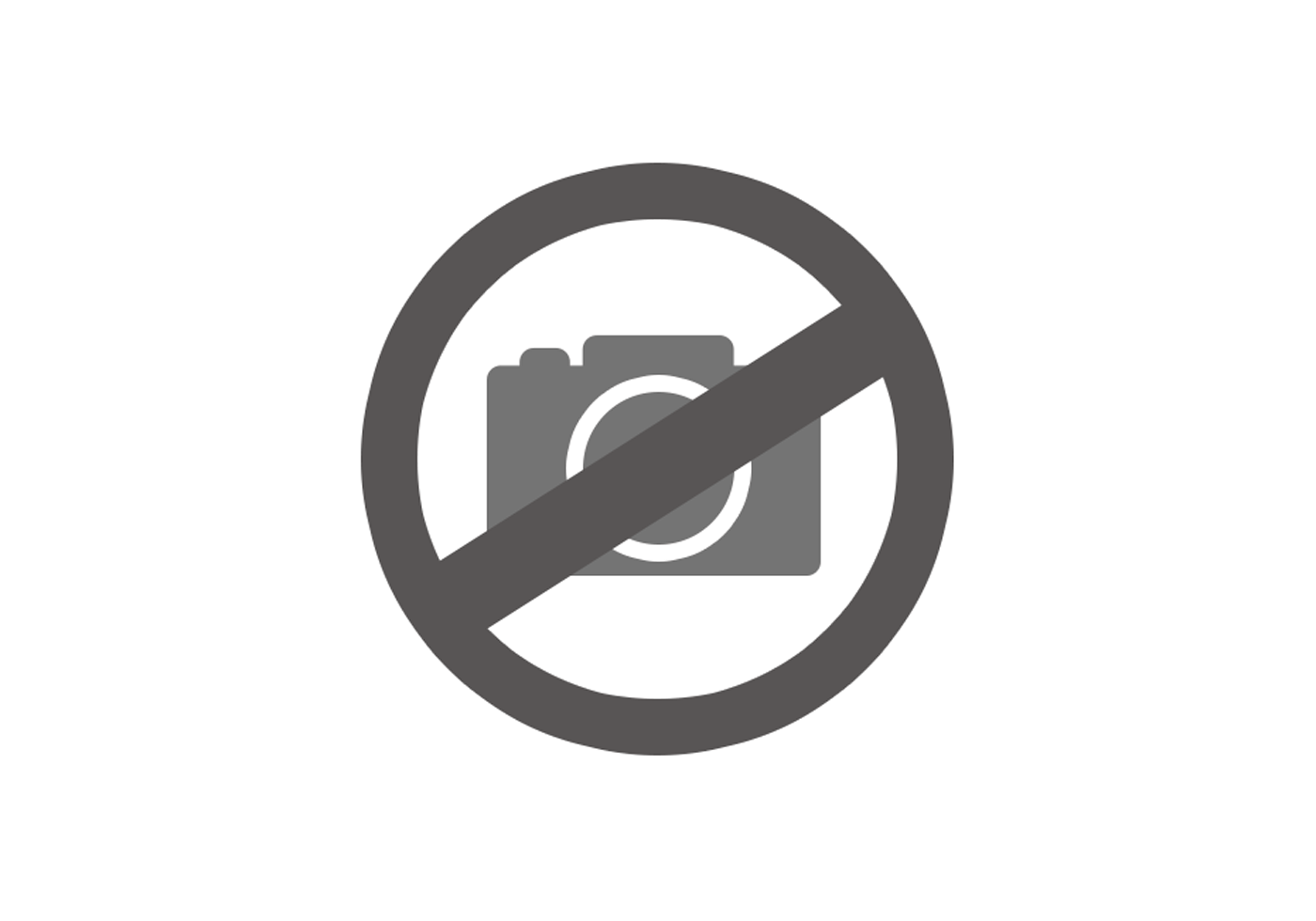 Summit Ss P Tripod Kit Vortex Optics