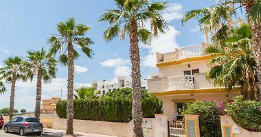 Orihuela Hotels Spain Vacation Deals