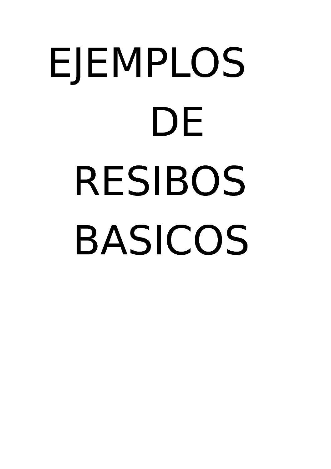 B O P 69