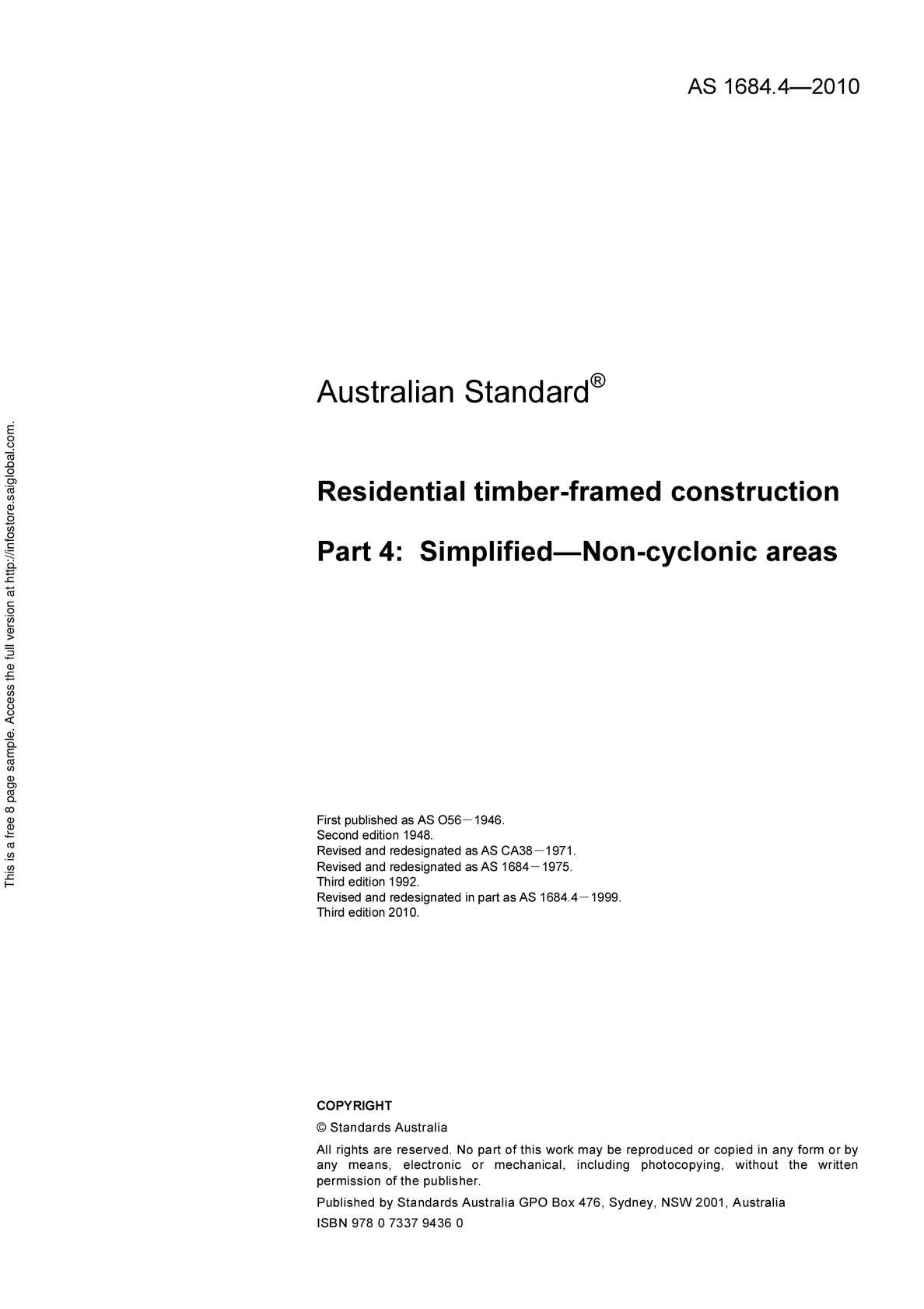 Nsw Timber Framing Manual Pdf | Amtframe.org